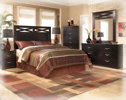 Used Modern Furniture For Sale by Used Bedroom Furniture For Sale U2013 Cityfast Info