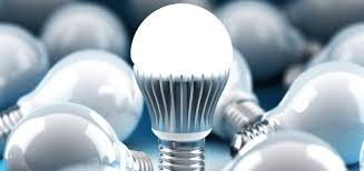 what can t tell you about led replacement bulbs