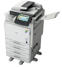 ricoh mp special offers