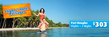 cheapest flights and hotel packages cheap flight package deals
