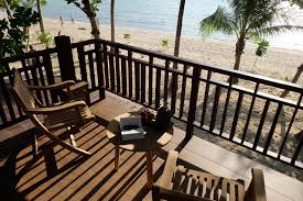 koh ma beach resort mae haad thailand booking com