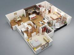 Luxury Apartment Floor Plans Google Search House - Design your own apartment