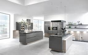 100 kitchen design seattle top kitchen design trends including