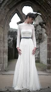 handmade wedding dresses beautiful handmade wedding dresses and accessories from