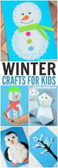 crafts to make for halloween top 25 best craft work ideas on pinterest activities preschool