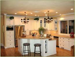 kitchen island plans kitchen island and table combo kitchen islands kitchen island