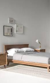 bedroom bo jackson nice houses sfdark