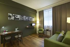 U K Henzeile Aparthotel Citadines Holborn Gb London Booking Com