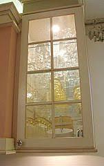 seeded glass kitchen cabinet doors 10 best seeded glass ideas seeded glass glass kitchen