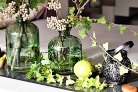 free photo deco decoration table decorations free image on