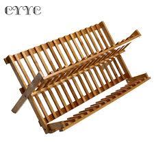 couverts en bambou achetez en gros plaque de bambou rack en ligne à des grossistes
