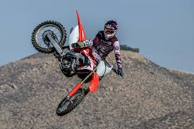 top motocross bikes best motocross bikes for beginners and kids u2013 red bull