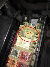 lexus sc300 2004 lexus sc300 abs fuse box wiring diagrams