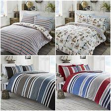 children u0027s nautical bedding sets and duvet covers ebay