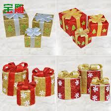 china decorative gift bows china decorative gift bows shopping