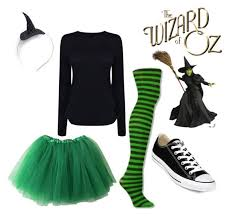 Witch Halloween Costumes Adults 25 Witch Costumes Ideas Diy Witch Costume