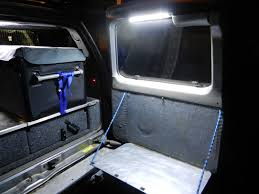 1967 nissan patrol parts gu patrol doors u0026 arctic trucks nissan patrol gr 5 door at38 y61