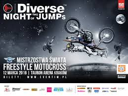 freestyle motocross tickets world cup freestyle motocross u2013 diverse night of the jumps