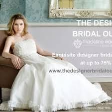 bridal outlet the designer bridal outlet at madeline isaac bridal 22