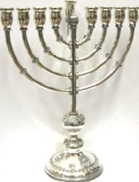 hanukkah menorahs for sale israel book shop menorahs candles