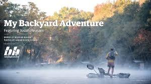 kayak fish canoe u0026 kayak magazine
