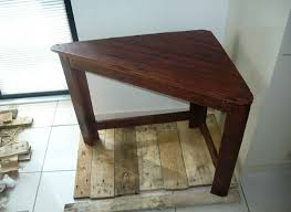 Corner Desk Diy Diy Corner Desk Reddit In Desk Diy Pallet Desk Diy