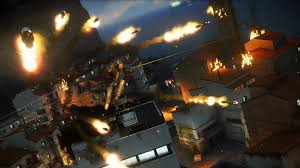 just cause 3 big head mode easter egg guide walkthroughs the