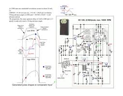 car diagram extraordinary basic car wiring diagram headlight for