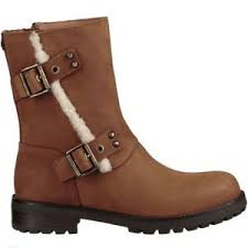 uggs womens boots on ebay ugg niels boot s ebay