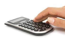 alimony calculator tennessee divorce laws com
