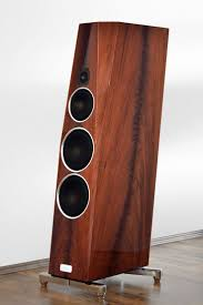 palladium p 39f home theater system 257 best hifi images on pinterest audiophile loudspeaker and