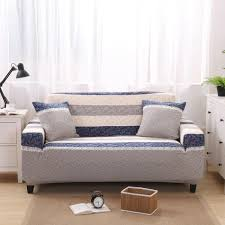 Modern Couch Compare Prices On Modern Sofa Cover Online Shopping Buy Low Price