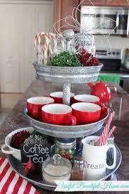 simple christmas home decoration ideas simple christmas