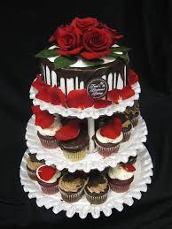 inexpensive wedding cakes vegas wedding cakes wedding cake ideas