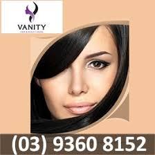 Vanity Hair Vanity Hair U0026 Beauty Salon Hairdressers Central Square