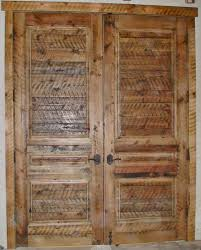 Salvaged Barn Doors by Door Door The Ranch Mine With Link Also Wood Sliding Barn Door