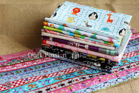 fabric ribbon bundle giveaway closed craft free