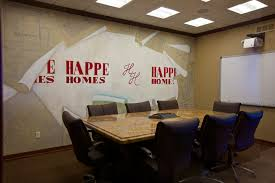 happe homes building u0026 warranty processs
