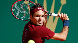 rafael nadal does not fault roger federer s logical choice to
