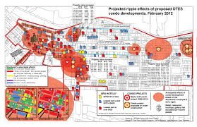 88m career map the carnegie community project has created a map that shows