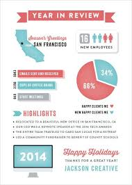 best 25 corporate holiday cards ideas on pinterest holiday