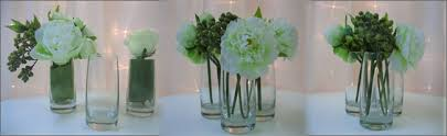 Eiffel Tower Vase With Flowers Floral Centrepieces Design Vase Hire Auckland