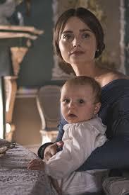 Seeking Season 2 Episode 4 Season 2 Episode 4 Recap Famine In Ireland