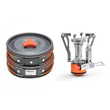 Diy Portable Camp Kitchen by Culinary Torch Odoland Kitchen Cooking Torch Apply To Creme