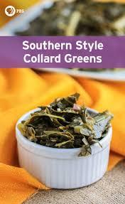 key food thanksgiving hours southern style collard greens recipe fresh tastes blog pbs food