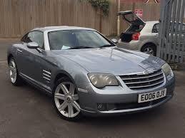 used chrysler cars for sale in milton keynes buckinghamshire
