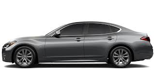 used lexus tyler tx 1 infiniti dealer in the nation grubbs infiniti