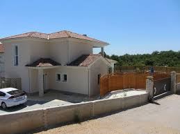 villa sirena 5 star villa 4 bedrooms 4 shower rooms private