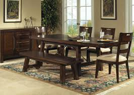 Dining Tables Design Casual Dining Tables Design For Home Interior Furnishings By