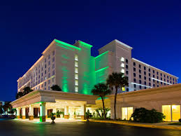 holiday inn hotel and suites orlando 4038307489 4x3